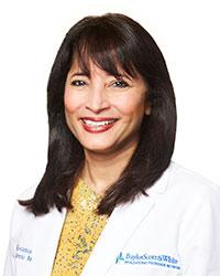 Aparna Kotamarti, M.D.