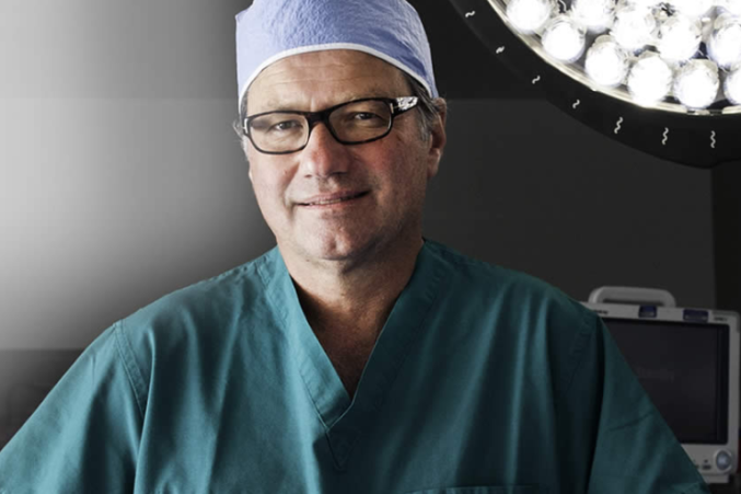 Craig C. Callewart, M.D., PA