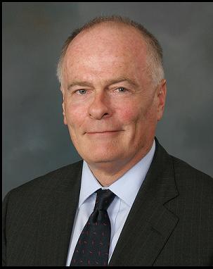 David Kabel, D.O.