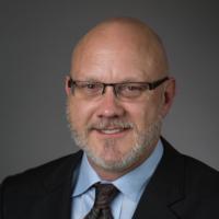 Jason E. Edling, M.D.