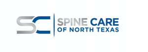 Spine Care of North Texas