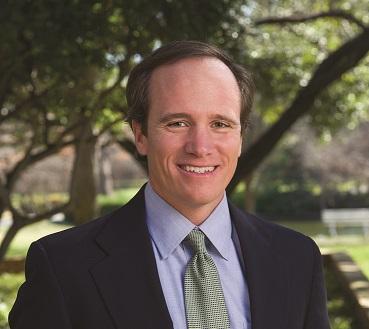 Tyler C. Cooper, M.D., M.P.H.