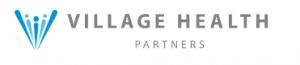 Village Health Logo