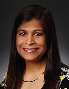 Anita Khetan, M.D.