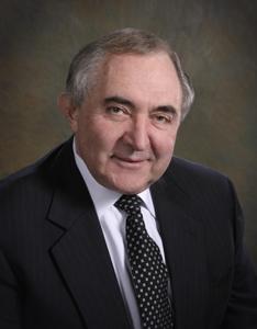 Brian M. Cohen, M.D.