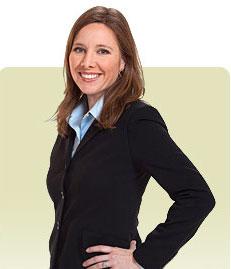 Bridget Holden, M.D.