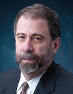 Caetano Coimbra, M.D.
