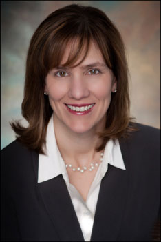 Colleen Kennedy, M.D.