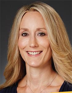 Cynthia K. Wilder, M.D.