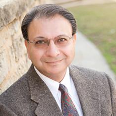 Darshan K. Kapadia, M.D.