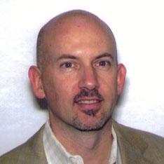 Gene Voskuhl, M.D.