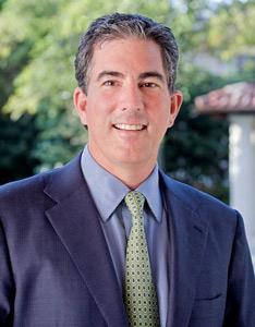 Gregg M. Anigian, M.D.