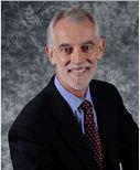 Jack David Gardner, M.D.