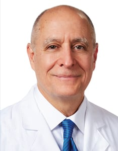 J. Michael DiMaio, M.D.