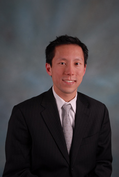 Jonathan J. Cheng, M.D.