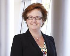 Karen L. Fink, M.D., Ph.D.