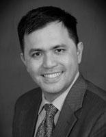 Kenneth Hsu, M.D.