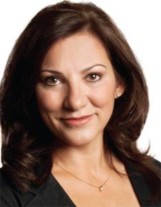 Lisa Medwedeff, M.D.