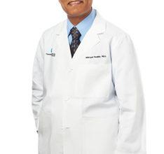 Oncology-Hematology | Doctors | D Magazine Directories
