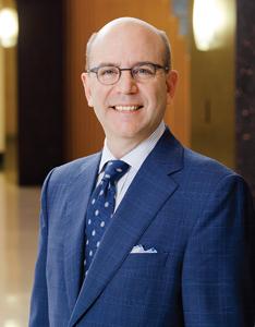 Mitchell J. Magee, M.D.