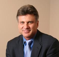 P. Craig Hobar, M.D.