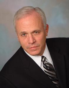 Richard Bowman, M.D.
