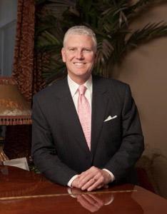 Robert D. Wilcox, M.D.
