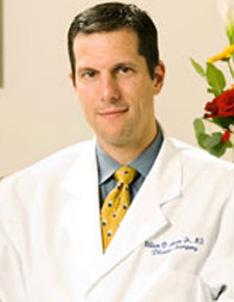 William P. Adams Jr., M.D.