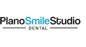 Plano Smile Studio