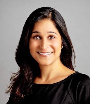 Joshika Kanabar, D.D.S., M.S.