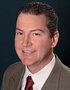 Douglas J. Dingwerth, D.M.D., M.D.