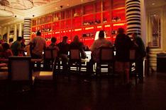 Fedora Restaurant & Lounge