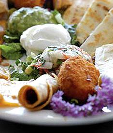 Fernando's Mexican Cuisine