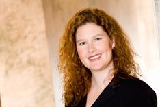 Sarah Tevis Poteet, D.D.S., P.A.