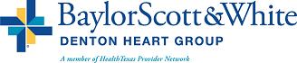 Baylor Scott & White Denton Heart Group