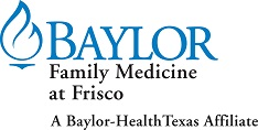 Baylor Family Medicine at Frisco