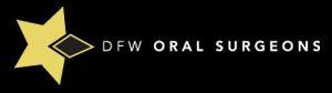 DFW Oral Surgeons