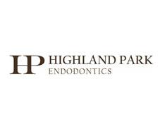 Highland Park Endodontics