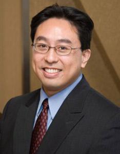 Stephen Chan, D.D.S., M.D.