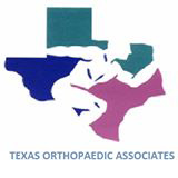 Texas Orthopaedic Associates