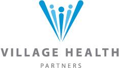 Village Health Partners