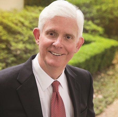 Martin L. LeNoir