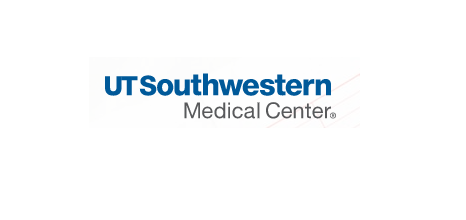 UT Southwestern Medical Center Department of Cardiovascular and Thoracic Surgery