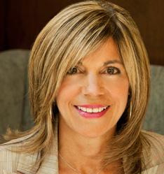Carla M. Calabrese