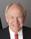 David Carlock