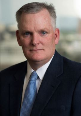 J. Michael Price II
