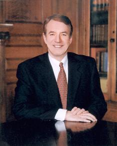 Jim Burnham