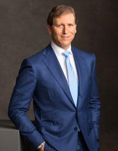 Scott Frenkel