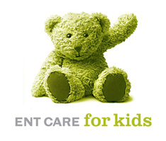 ENT Care for Kids