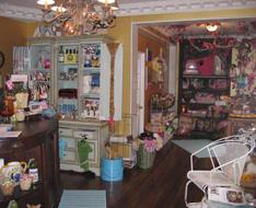 Lucca Bella Doggie Spa & Boutique